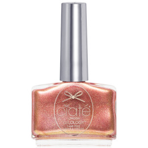Ciaté London Gelology Paint Pot - Paradise Lost 13.5ml