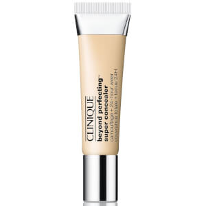 Corretor Clinique Beyond Perfecting Super Concealer (Vários tons)