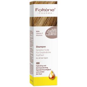 Foltène Sensitive Scalp Shampoo 200ml: Image 2