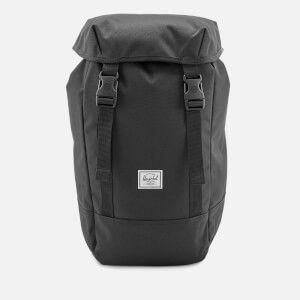 Herschel Supply Co. Men's Iona Backpack - Black
