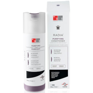 Condicionador Radia da DS Laboratories 205 ml
