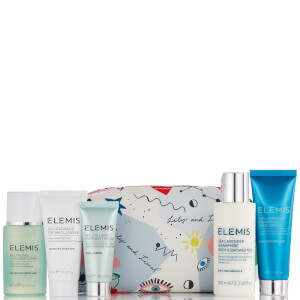 Elemis Lily and Lionel Gift (Free Gift)
