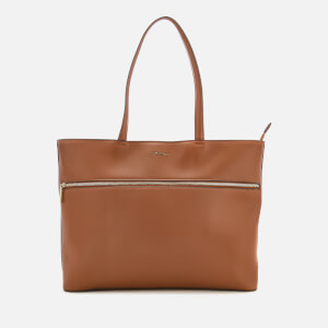 Fiorelli Women's City Tote Bag - Tan