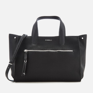 Fiorelli Women's Elena Tote Bag - Black