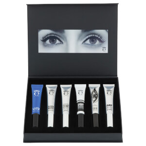 Eyeko Mascara Wardrobe (Worth £114.00)