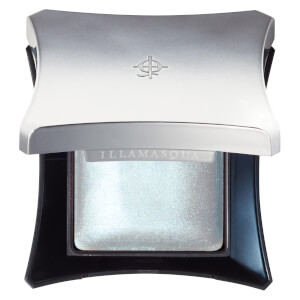 Illamasqua 10th Anniversary Beyond Powder - Frost
