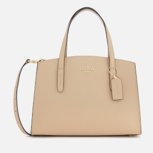 Coach Women's Charlie 27 Carryall Bag - Beechwood