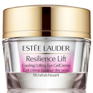 Estée Lauder Resilience Lift Eye Crème 15ml