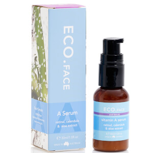 ECO. Modern Essentials Vitamin A Serum 30ml