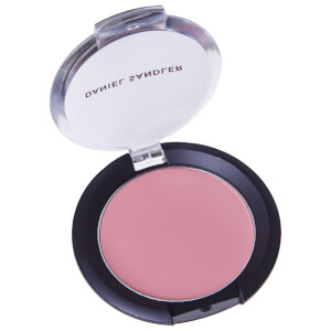 Blush Watercolour Creme-Rouge da Daniel Sandler 3,5 g (Vários tons)