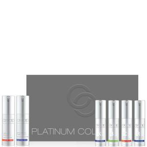 asap Platinum Collection + DNA