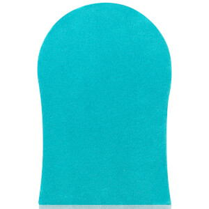 St. Tropez Velvet Luxe Tan Applicator Mitt: Image 1
