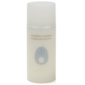 Omorovicza Cashmere Cleanser