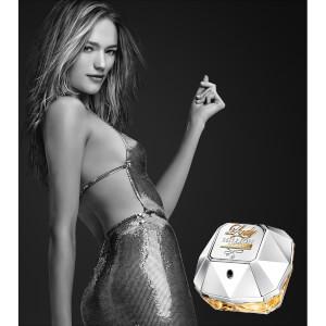 Paco Rabanne Lady Million Lucky Eau de Parfum 50ml: Image 6