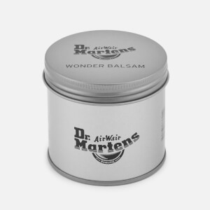 Dr. Martens Wonder Balsam - White