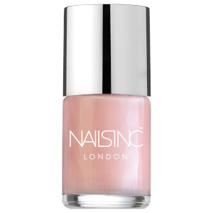 nails inc. - Victory Place Nail Polish