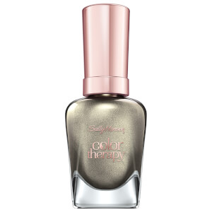 Sally Hansen Colour Therapy Nail Polish 14.7ml - Therapewter