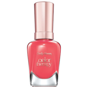 Sally Hansen Colour Therapy Nail Polish 14.7ml - Aura'nt You Relaxed