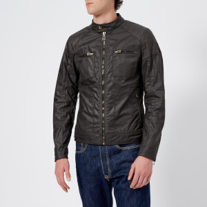 Belstaff Men's Weybridge Jacket - Winward Grey