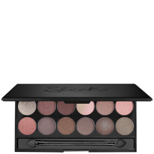 Sleek MakeUP I-Divine Palette - Goodnight Sweetheart 13.2g