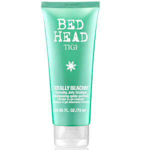 TIGI Bed Head Totally Beachin' Shampoo 75ml
