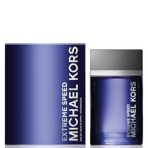 Michael Kors Extreme Speed EDT 120ml