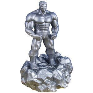 Marvel Avengers Hulk Money Box