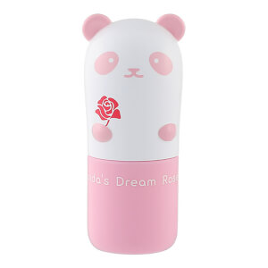 TONYMOLY Panda's Dream Rose Oil Multi Purpose Stick