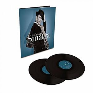 Frank Sinatra - Ultimate Sinatra - Vinyl