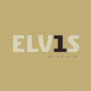 Elvis Presley - Elvis 30 #1 Hits - Vinyl