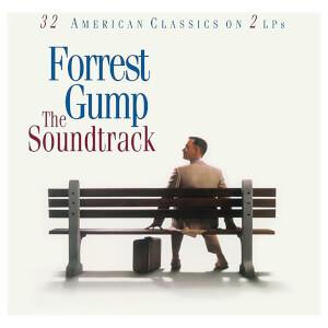 Forrest Gump O.S.T. LP
