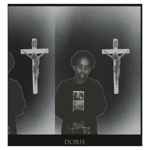 Doris Vinyl