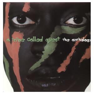 Anthology Vinyl