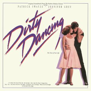 Dirty Dancing/O.S.T. - Vinyl