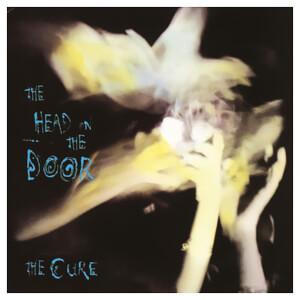 Head On The Door Vinyl