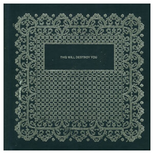 This Will Destroy You Vinyl