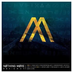 Nothing More Vinyl