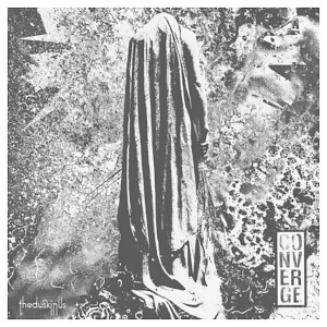 Dusk In Us Vinyl