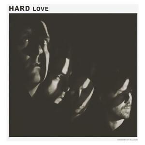 Hardlove Vinyl