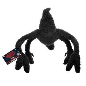 Stranger Things Smoke Monster Funko Plush