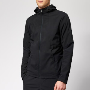 Under Armour Men's Storm Cyclone Jacket - Black
