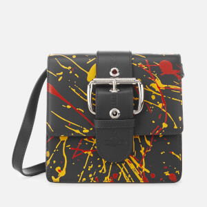 Vivienne Westwood Women's Alex Small Handbag - Multi
