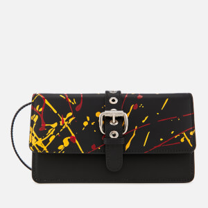 Vivienne Westwood Women's Alex Phone Wallet - Multi