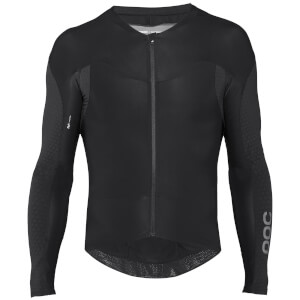 POC Raceday Aero Long Sleeve Jersey