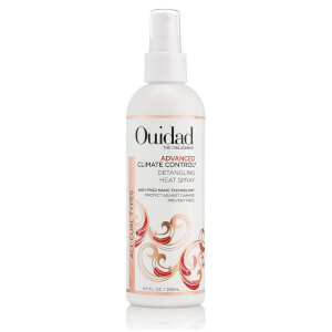 Ouidad Advanced Climate Control Detangling Spray 250ml