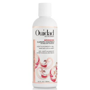 Ouidad Advanced Climate Control Heat and Humidity? Gel 250ml
