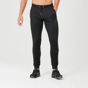 Form joggingbroek