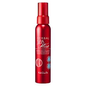 Koh Gen Do Spa Water Herbal Mist 100ml