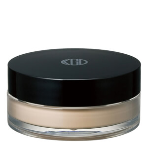 Koh Gen Do Maifanshi Natural Lighting Powder 12g