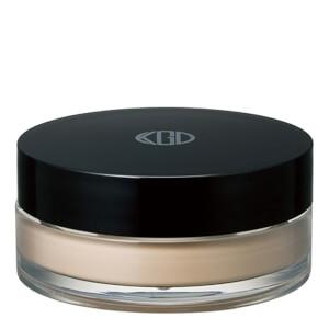 Koh Gen Do Maifanshi Natural Lighting Powder 12g